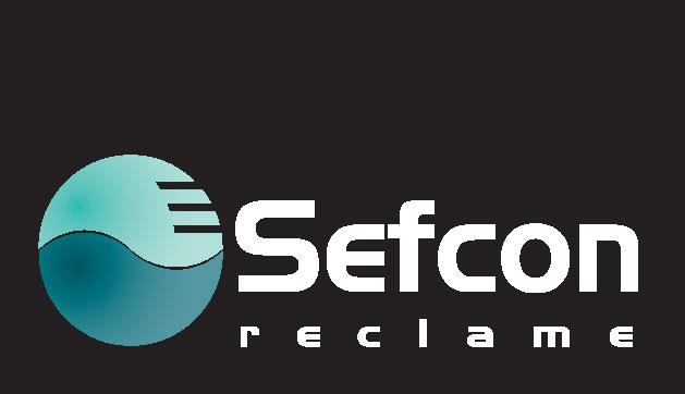 Sefcon Reclame